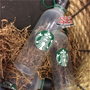 Starbucks Water Bottle 24oz/710ml. from USA